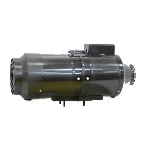 Планар 8ДМ-24