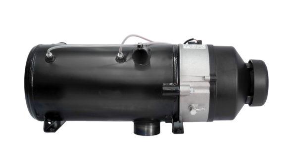 Предпусковой подогреватель 30SP-24